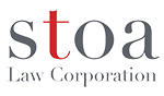 Stoa Law Corporation